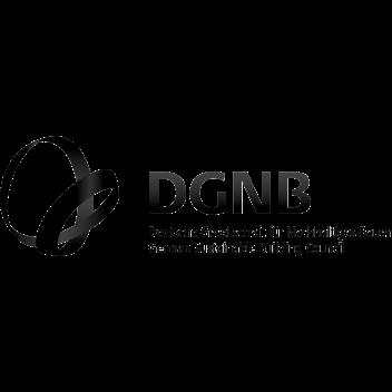 Dgnb logo 2x