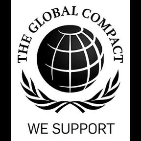 Global logo 2x